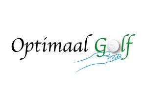 Optimaal Golf