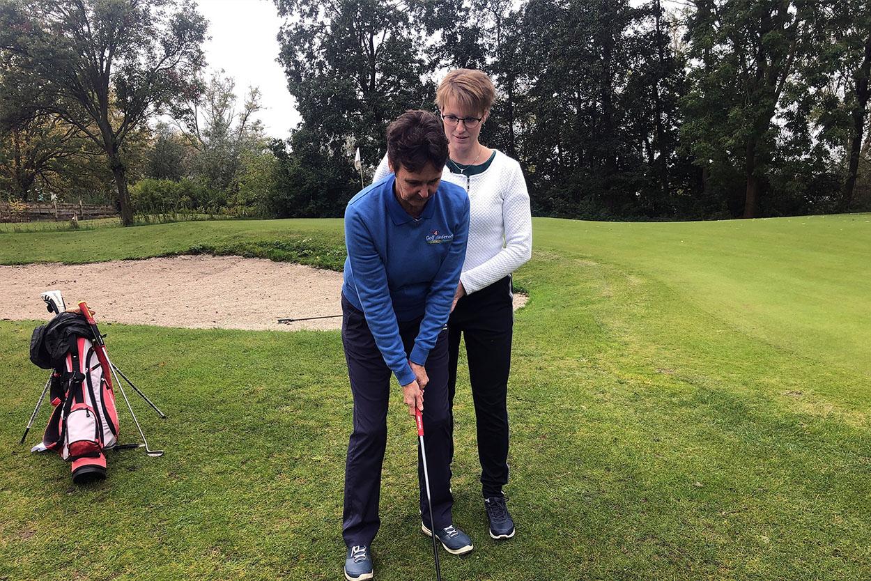Cursus-optimaal-golf-Alexander-Techniek
